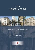 Urban Vitalim