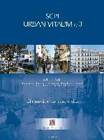 Urban Vitalim 3