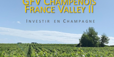 GFV France Valley Champenois II