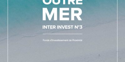 FIP Outre-Mer 3