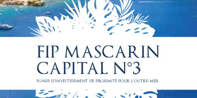 FIP Mascarin Capital 3
