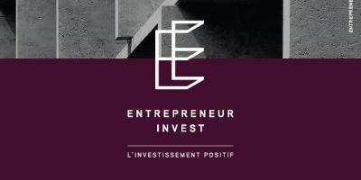 FCPI Entrepreneurs & Innovation