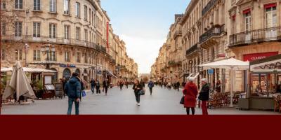 Urban Cœur Commerce