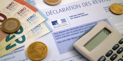 IMPOTS : Date limite de déclaration en ligne et comment remplir votre imprimé selon vos souscriptions FCPI FIP et GF