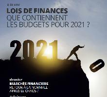 Le M@g Arobas Finance n°87 / Arrêt de travail : Les libéraux bientôt mieux indemnisés - Copie