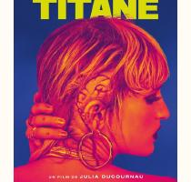 SOFICA Cinémage – Partenaire de la Palme d'Or 2021