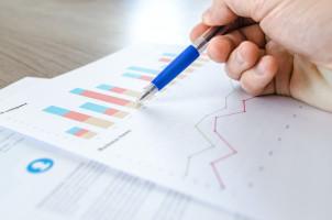Épargne retraite : le PER consolide son succès