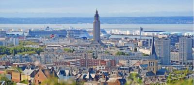 Loi Finance 2021 : Pinel prorogé mais avec une baisse des taux