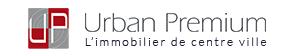 Urban Premium