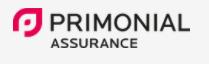 Primonial Assurance
