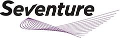 Seventure Partners