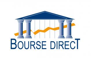 Bourse Direct renforce son pôle Epargne avec l'acquisition de Arobas Finance