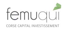 Femu Qui Ventures