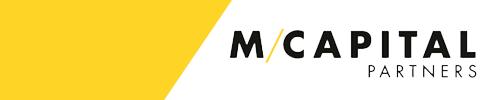 M CAPITAL PARTNERS (ex : Midi Capital)