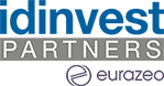 IdInvest Partners (Ex AGF)
