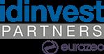 IdInvest Partners (Ex AGF)