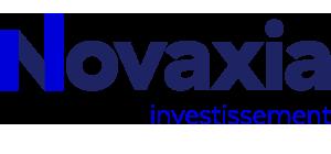 Novaxia Asset Management