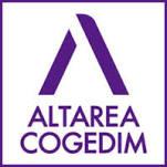 COGEDIM ALTAREA