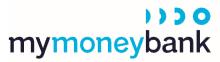 Notre offre Particuliers : MyMoneyBank 0.85% 36 mois / Versements > 1M€