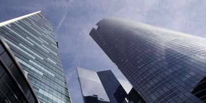 FIP, FCPI, PME : Loi de Finances pour 2020