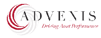Advenis Investment Managers