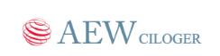 AEW - Ciloger