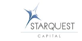 Starquest Capital