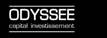 Odyssée Venture