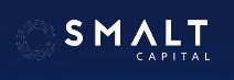 SMALT Capital (ex ACG)