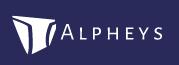 ALPHEYS (Ex CD et Finaveo)