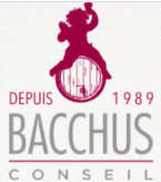 BACCHUS Conseil
