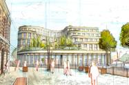 Programme Immobilier Les Terrasses de Saint-Germain