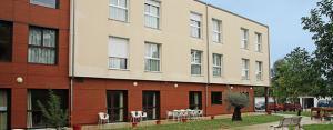 Programme Immobilier Residence Zoppola