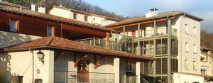 Programme Immobilier Residence Les Genevriers