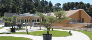 Programme Immobilier EMERA - Drap