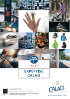 Expertise Calao 2015 (FR0011758374)