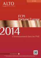 Fortune Europe 2014 (FR0011708148)