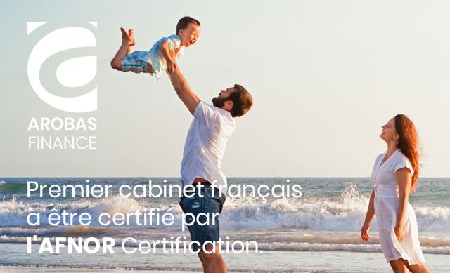 arobasfinance.fr